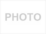 Фото  1 Профнастил двухсторонний 138596
